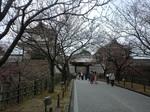 金沢城跡.JPG